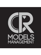 CR Models Management & Scouting