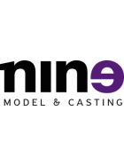 NINE model management