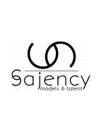 Sajency Models & Talent