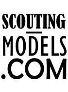 Agency Scouting-Models.com from Spain
