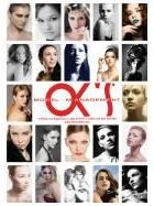 OK`S model management