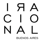 Fashion Stylist IRACIONAL from Argentina