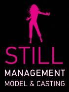 STILL Management