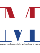 Male Models Netherlands