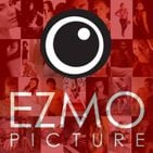Photographer EZMOPICTURE from Argentina