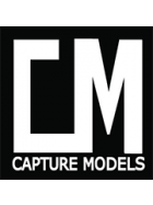 Capture Models