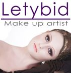 Industry professional Letybid from Spain