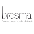 Client/Brand Bresma. from France