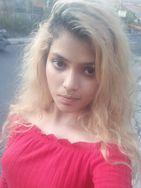 in contatto con una donna in lucena trans asiatica torino