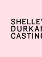shelley durkan