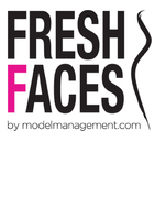 Industry professional  model ModelManagement.com's from Spain