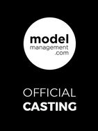Industry professional  model Casting from Spain