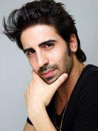 Model spanish male Spanish Male