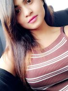New face female model Ainun from Bangladesh