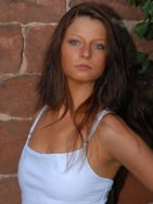 New face female model LadyJay86 from Germany