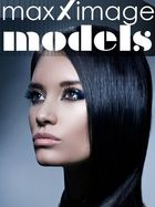 Maxx Image Model Management