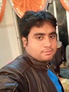 Ankit Anand