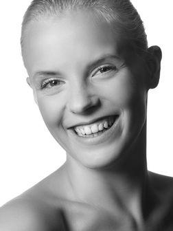 Kathrin Resch