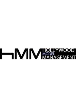 Hollywood model management работа в омске без образования для девушек