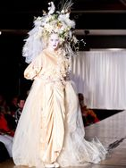 Marlene H' Couture