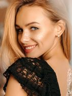 model female model Claudia67 from Germany