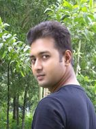 New face male model HASAN from Bangladesh