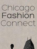 Chicago Fashion Connect