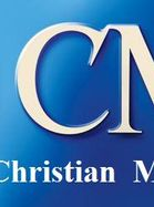 Christian Models Agency