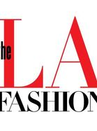 I.C.E. Management for The LA FASHION MAGAZINE