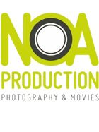 NoA Production