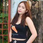 Nuevo rostro mujer modelo Angel from Philippines