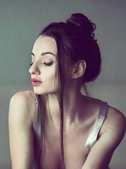 Alisa model ukraine авито тюмень работа для девушки