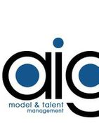 AIG Model and Talent Management