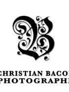 Christian Bacon