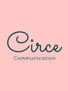 Circe Communication