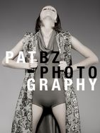 Photographer Patricia from Argentina