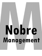 NOBRE MANAGEMENT