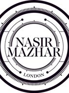 Industry professional Nasir from United Kingdom