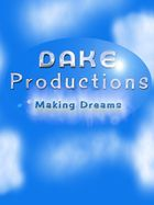 DAKE Productions