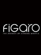 FIGARO International Management Group