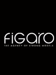Figaro модельное агентство работа миасс для девушки