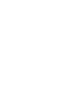 Fotosintesi Lab Project