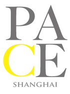 Agency Pace from China