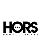 Photographer Hors from Spain