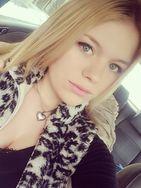 escort girl bordeau sint pieters woluwe