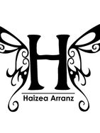 Industry professional  model Haizea from Spain
