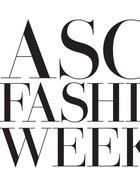 ASC FASHION WEEK - ASC FASHION MAGAZINE
