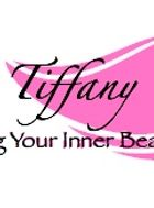Hair & make-up artist Tiffany from Stati Uniti