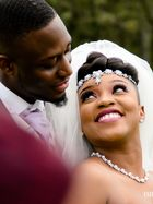Enitan Photography