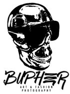 Bupher thierry